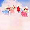 Honey: Disney - Once Upon a Dream