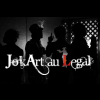 JokArt au Legal