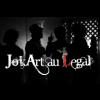 JokArt au Legal