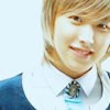 Super Junior Sungmin 9