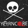 yarn core