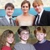 Trio Years