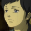 chagum-tears