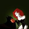 dcu: totally my superpower