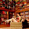 pd: bookworm