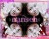 nanseh_014