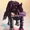 Волли: lupus gazette