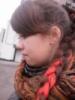 lampa_che userpic