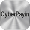 cyberpay userpic