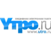 Ytro.ru [userpic]