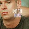 Puck (Got The Blues)