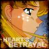 tears0fserenity userpic