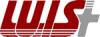 luisplus userpic