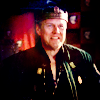 stbacchus: Uther - Heh!