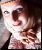 mademoiselle_ek userpic