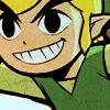Link;