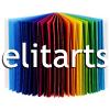 Elitarts