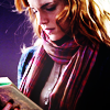 eiremauve: HP: Hermione Reading