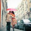 ariadneo: Paris streets