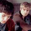k_nightfox: Merthur