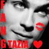 fangtazia userpic