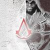 ezio, assassin's creed