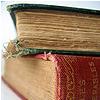 shimotsuki: books