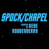The Girl Formerly Known As chunkylover53_: Spock/Chapel