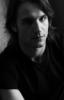 davi_dash userpic