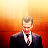 Suits >> Harvey Specter