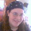 bluedaisy02 userpic