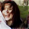 Diana: Torchwood - Gwen smiles (Miracle Day)
