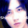 shinhwasw04 userpic