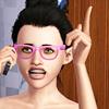 pixel_pretties userpic