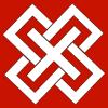 slavynskayasila