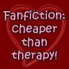 fic therapy