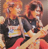 risa_katsura userpic