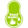 handmader userpic