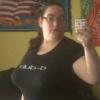 lainey_2uk userpic