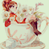 (formerly emharri): arrietty teacup