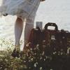 suitcasegirl