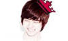 shimraemi: sandeul's red crown