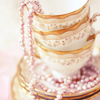 v_airmed: stack of teacups with pearls by qonitadl