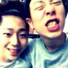taezihyun userpic