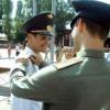 выпускник_офицер