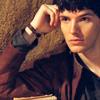 Merlin (Merlin is pretty)