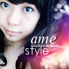 ame.STYLE.