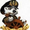 мой адмирал