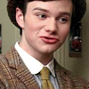 Kurt Hummel: And I can care less what you think.