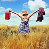 elliotsmelliot: Travel girl